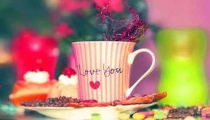 free good morning greetings
