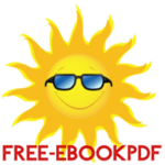 Free-EBookPdf