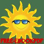 free-ebookpdf.com