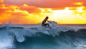 surfer sayings